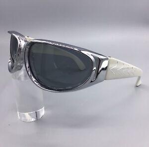 Occhiale-vintage-sunglasses-da-sole-sonnenbrillen-lunettes-new-old-stock-60s