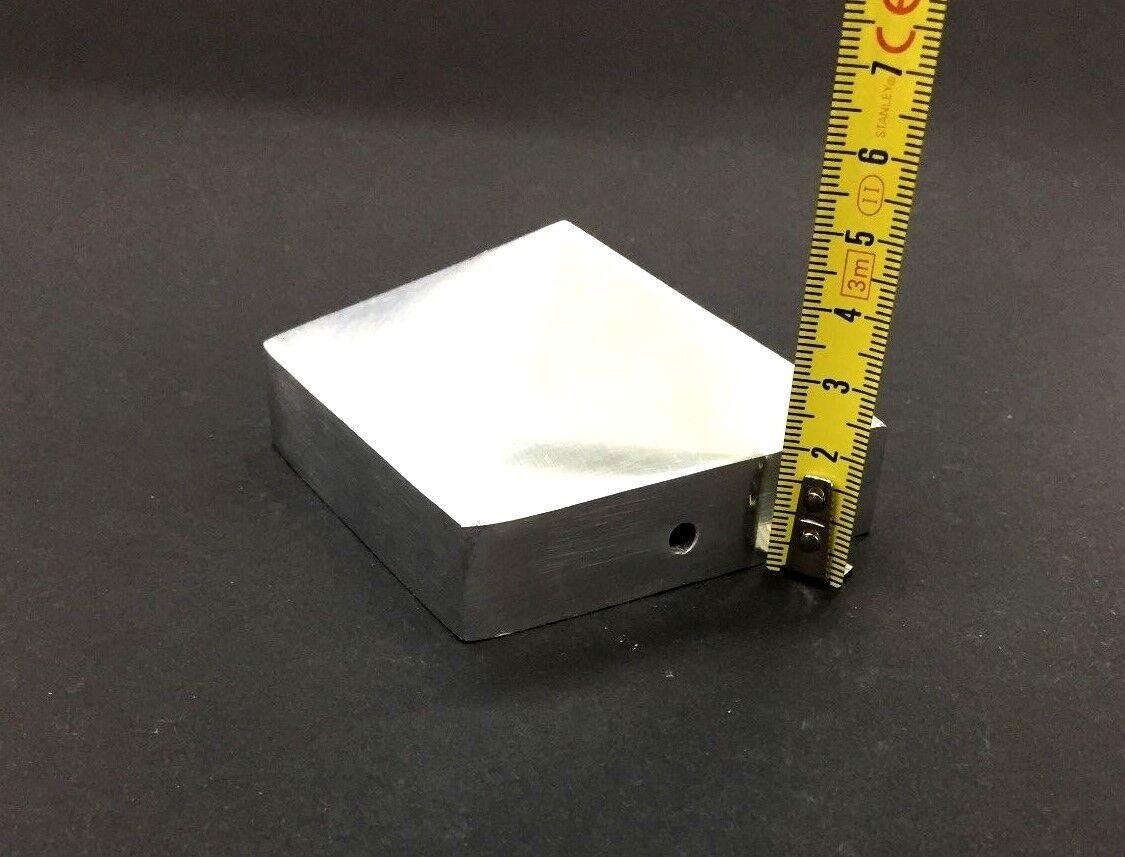 Antrazit 19 mm breit verschiedene Farben 6m Anti-Rutsch-Streifen selbstklebende Streifen in Top-Qualit/ät f/ür/rutschfeste Treppenstufen im Innen- und Au/ßenbereich