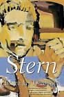 Stern by Bruce Jay Friedman (Paperback / softback, 2000)