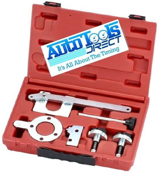 Timing  tool kit  For  Timing Fiat Opel  Vauxhall Alfa Romeo Ford 70f1a2
