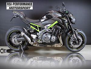 BODIS GPC RSII Fuer Kawasaki Z900 92KW Amp