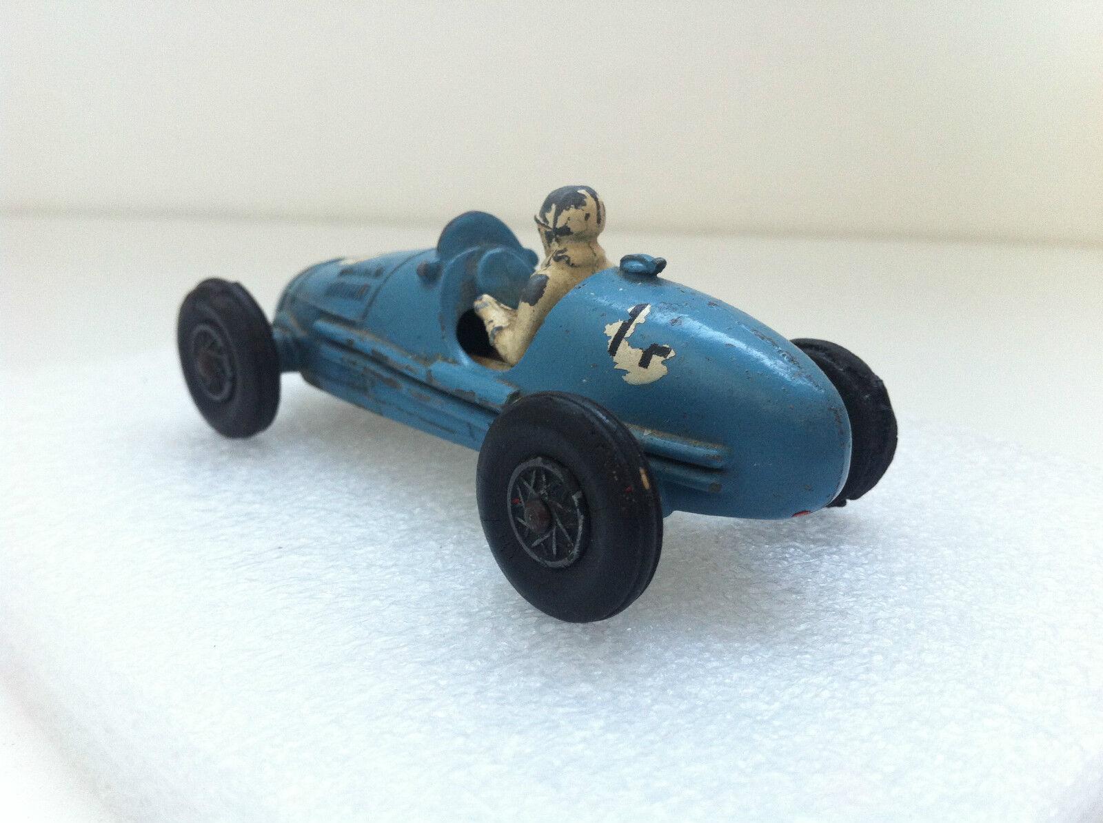Crescent Toy - 1289 - Gordini Gordini Gordini 2.5 Litre Grand-Prix 6540b8