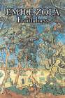 Fruitfulness by Emile Zola (Paperback / softback, 2008)