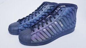BRAND NEW Adidas Pro Model Reflective