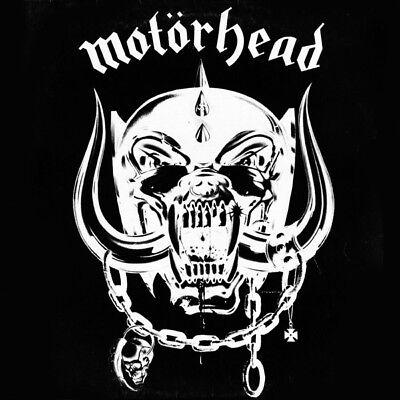 Resultado de imagen de Motörhead - Lp: No Remorse 400 X 400