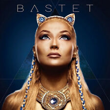 CLEO - Bastet [CD] Zabiorę nas NEW | POLISH CD