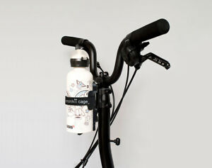 monkii-Clip-B-monkii-Cage-Brompton-Water-Bottle-Cage-System