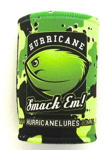 1-x-Hurricane-SMACKEM-Stubby-Cooler-Braid-Line-Rod-Fishing-Mono-Bream-Lure