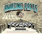 Amazing Facts and Beyond by Kevin Huizenga, Dan Zettwoch (Hardback, 2013)