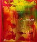 Gerhard Richter von Stefan Gronert und Hubertus Butin (2014, Gebundene Ausgabe)