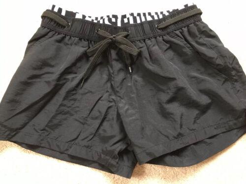 """MOSCHINO /""""soulevé Logo à la ceinture/"""" Homme Shorts De Bain Dans Divers nsizes-RRP £ 160"""
