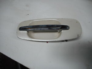Nissan-Cima-Y31-Right-Rear-Outer-Door-Handle