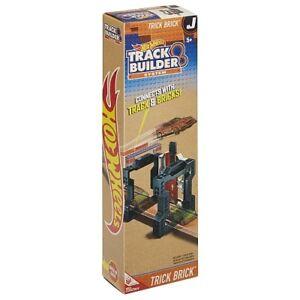Hot-Wheels-Track-Builder-System-Trick-Brick-Mega-Construx-Creative-Kids-Toys