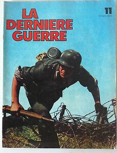 La Derniere Guerre N°11 9ydxvudl-08000444-223208162