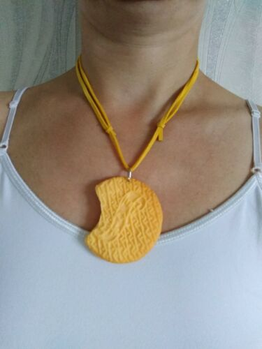 Cute funky unique necklaces for kids or adults