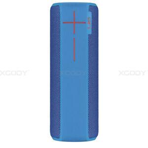 Logitech-UE-BOOM-2-Ultimate-Ears-Portable-Wireless-Bluetooth-Speaker-Waterproof