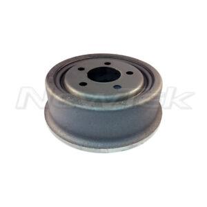 Newtek Automotive Distribution 3551 Rear Brake Drum