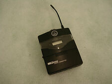 AKG PT450 Band 6-A wireless mic (33)