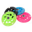80mm 100mm 120mm Scooter Wheel LED Flash Light Up Scooter Wheel for Mini Micro S
