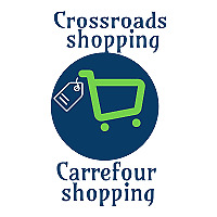 Carrefour Du Shopping