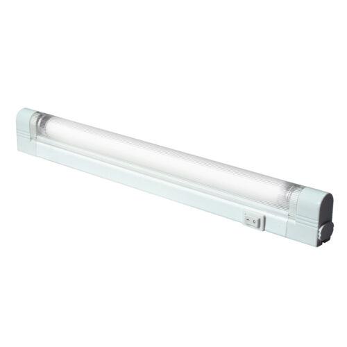 fluorescent under cabinet lighting kitchen. T5 Link Light Fluorescent Under Cabinet Lighting Kitchen Cupboard Strip 14w
