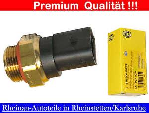 Temperaturschalter-fuer-Kuehlerluefter-HELLA-LANCIA-Y-840A-1-1-1-2-1-4-12V