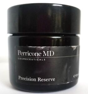 Perricone-MD-Precision-Reserve-59ml-2oz-unbox