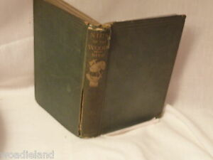 HC-Book-Nick-of-the-Woods-or-The-Jebbenainosay-A-Tale-of-Kentucky-1868