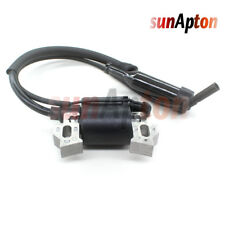 Ignition Coil fits PREDATOR 69730 60393 7hp 4kw 212cc 4000w 3200w