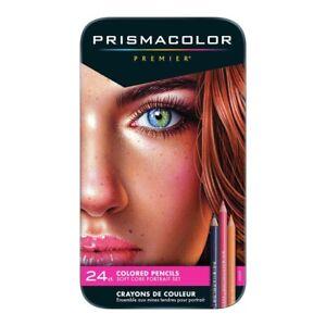 Prismacolor-Premier-Colored-Pencils-24-Color-Portrait-Set-24-Count-Portrait