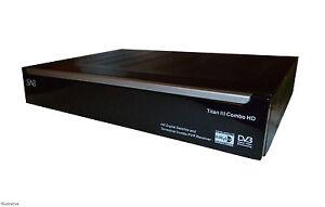 SAB-Titan-III-Combo-HD-Free-TV-HD-Combo-Powerful-Dual-Core-CPU-Media-Player