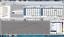 NEW-GREDDY-PROFEC-MAP-15500215-FOR-PROFEC-ELECTRONIC-BOOST-CONTROLLER-AUDI-BMW thumbnail 6