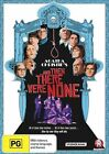 Agatha Christie's - And Then There Were None (DVD, 2013)
