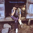 Beaucoups of Blues by Ringo Starr (CD, May-1995, Capitol)