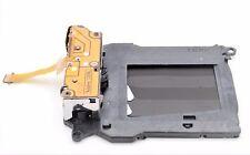 Repair Parts For Sony A7R ILCE-7R Shutter Unit Curtain Blade Box New Original