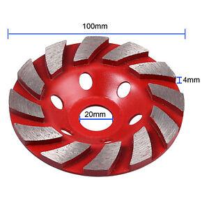 100mm-Diamond-Grinding-Turbo-Concrete-Cup-Wheel-Disc-for-Masonry-Granite-Stone
