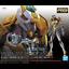 thumbnail 1 - Evangelion 2020 - RG Evangelion Unit-00 DX Positron Cannon Set