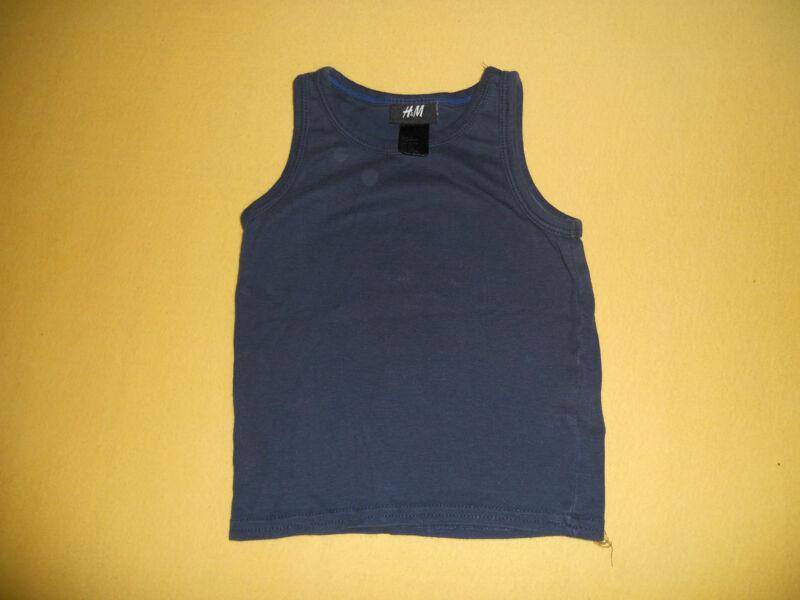 # Sehr Schöner Jungenpullover ,jungenshirt, Shirt Für Jungen ,hemd In Gr 86/92
