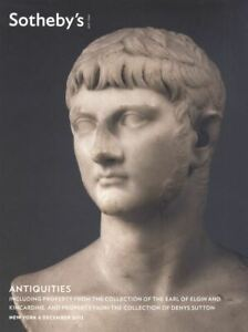 Sotheby-039-s-Catalogue-Antiquities-06-12-2012-HB