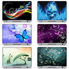High Quality Vinyl Laptop Computer Skin Sticker Decal 10 inch to 17 inch