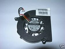 Ventilateur AB0605HB-E03 Compaq Presario X1000