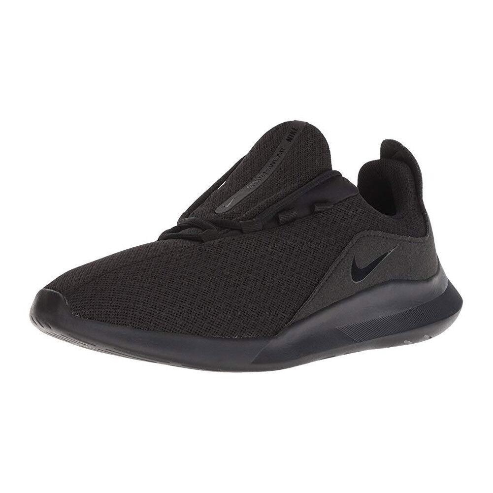 Nike AA2181 Nike Viale Negro Negro AA2181 Nike 005 para hombres tallas US 994073