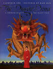 The Dragon Prince: A Chinese Beauty & the Beast Tale by Laurence Yep (Hardback, 1999)