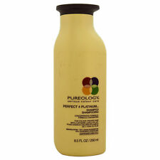 Pureology Perfect 4 Platinum Color Treatment Shampoo (8.5 Fl Oz) FREE SHIPPING