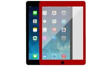 """3X Colorful Clear Screen Protector Guard Shield Armor Cover For iPad Pro 9.7"""""""