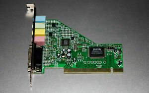 DRIVERS CS4620-CM SOUND CARD