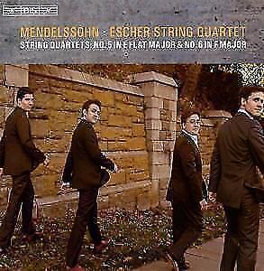 Streichquartette-vol-3