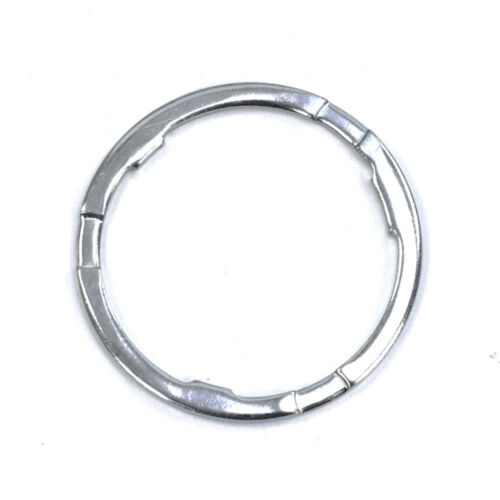 Bicycle Cassette Low Spacer For Shimano Sram 11 Speed Wheels 1.85mm 2.0mm