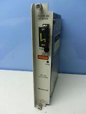 Honeywell IPC 621-9934 Prosessor Power Suply Modul