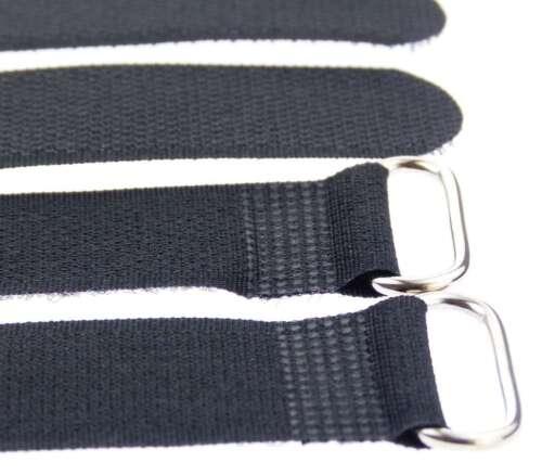 1478 34mm coup cliquet cannelé clés poing américain clé din7444